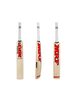 MRF Genius Grand EW Bat