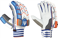 Adidas Vector Batting Gloves