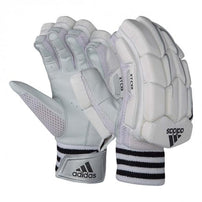 Adidas XT CX 11 Batting Gloves MRH - NZ Sports