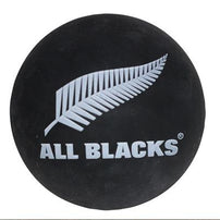 All Blacks High Bounce - NZ Sports