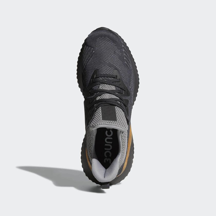 Adidas Alphabounce Beyond Mens Shoes Footwear