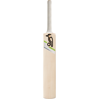 Kookaburra Autograph Bat Cricket Accessories
