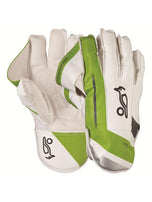 Kookaburra Pro 700 Wk Gloves Mens Cricket