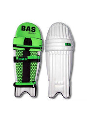 BAS Blaster Batting Pads - NZ Sports