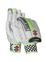Gray Nicolls Velocity 900 Batting Gloves