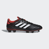 Adidas Copa 18.2 Firm Ground Boots 12 Soccer Shoes
