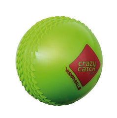 Crazy Catch Level 2 Vision Ball Cricket Accessories