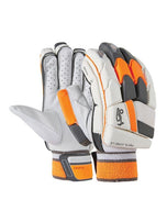 Kookaburra Onyx Pro Players LE Batting Gloves