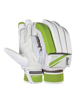 Kookaburra Kahuna Pro 700 Batting Gloves