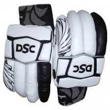 Dsc Munro 82 Cricket Batting Gloves
