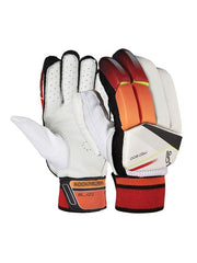 Kookaburra Blaze Pro 800 Batting Gloves Mens- Left Handed