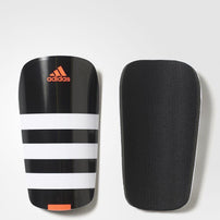 Adidas Everlesto Shin Guards - NZ Sports