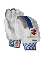 Gray Nicolls Atomic Power Batting Gloves - NZ Sports