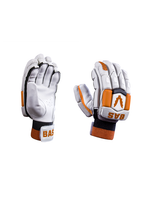 BAS Legend Gold Batting Gloves - NZ Sports