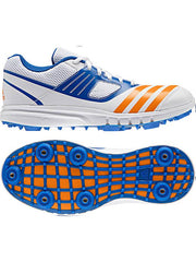Adidas Howzatt Spike Cricket Shoes Us10