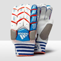Adidas Elite Batting Gloves - NZ Sports