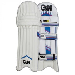 GM Original LE Batting Pads - NZ Sports