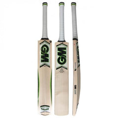GM Paragon F4.5 Custom Edition Bat SH - NZ Sports