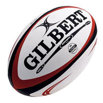 Gilbert Dimension Match Ball Rugby