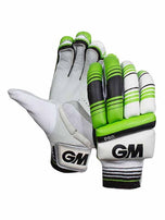 GM Paragon Pro Batting Gloves - NZ Sports