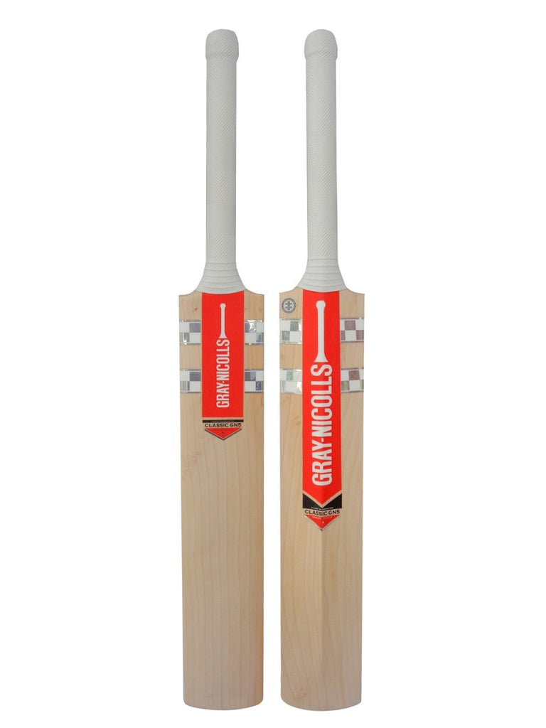 Gray Nicolls Classic GN5 Limited Edition English Willow Cricket Bat