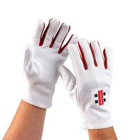 Gray-Nicolls Cotton Batting Inners