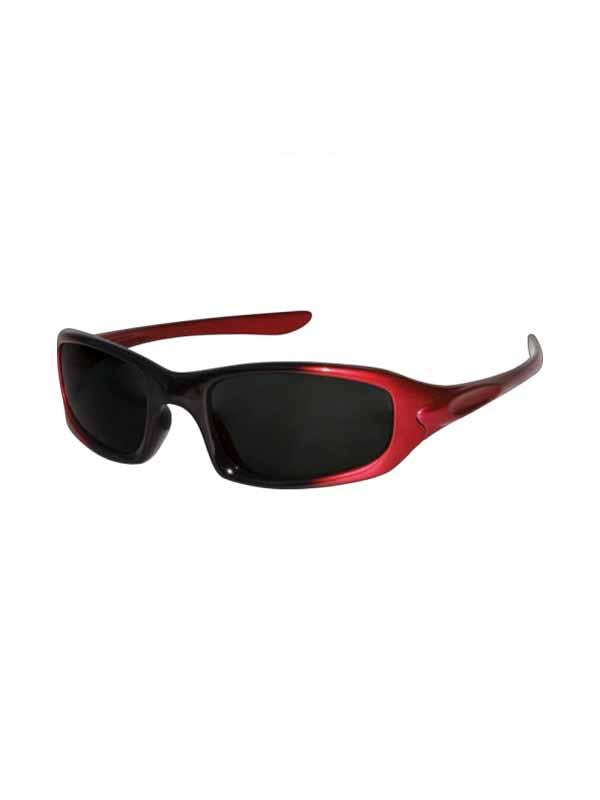 Gray Nicolls Elite 1000 Sunglasses Cricket Accessories