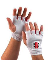 Gray-Nicolls Optimum Fingerless Cotton Batting Inners Inner Gloves