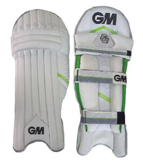 Gunn & Moore Argon Test Batting Pads - NZ Sports