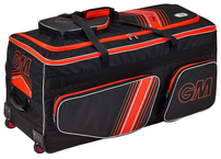 Gunn & Moore Original Easiload Le Wheelie Bag Bags