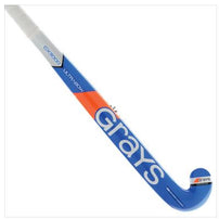 Grays Gx3000 Ultrabow Hockey Stick Hocket Sticks