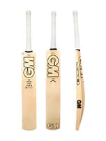 Gunn & Moore (Gm) Icon 606 English Willow Cricket Bat