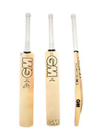 Gunn & Moore (Gm) Icon 404 English Willow Cricket Bat