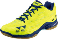 Yonex Power Cushion 380 Junior Shoes Shoes