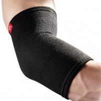 Mcdavid 512 Elbow Sleeve / Elastic Fitness