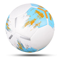 Soccer Ball Size 5 Football
