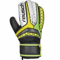Re:pulse Sg Junior Soccer Goalkeeper Gloves