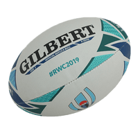 Rugby World Cup 2019 Replica Ball