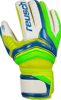 Serathor Sg Finger Support Soccer Goalkeeper Gloves