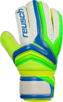 Serathor Sg Junior Soccer Goalkeeper Gloves