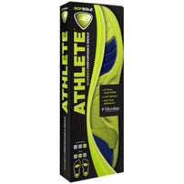 SofSole Athlete Insole Women
