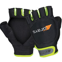 Grays Touch Gloves Hockey Gloves