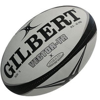 Gilber Vector-TR Training Ball - NZ Sports