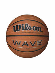 Wilson Basketball Wave Phenom Basketball