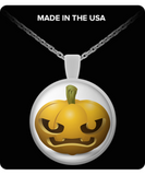 Pumpkin time! - The VIP Emporium