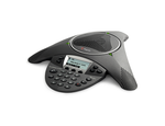 Polycom IP6000 HD Conference Phone