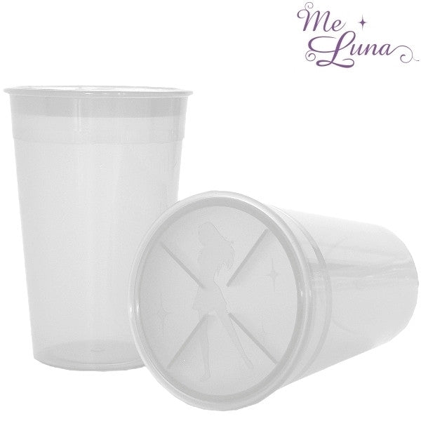 Me Luna Cleaning Cup - happeriod