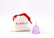 Ruby Cup S - happeriod