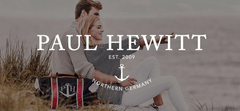 Paul Hewitt Jewellery