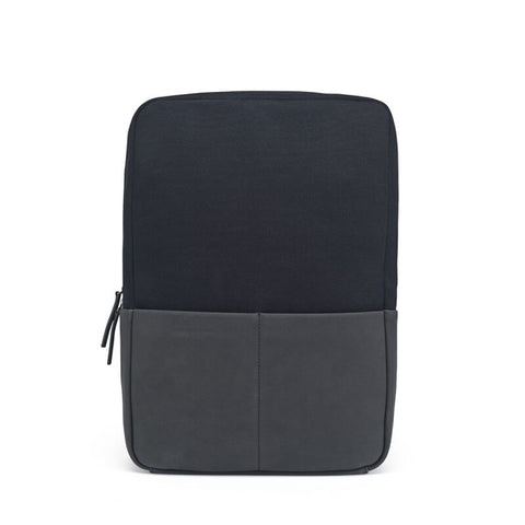 Sac à dos Kapten & Son Stockholm All Black - PRECIOVS